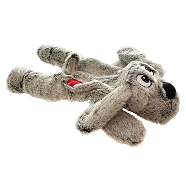 Droolly Dog - Fill Me Toy