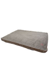 Indoor Osteo Dog Bed - Rectangle