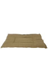 Dog Sack Bed