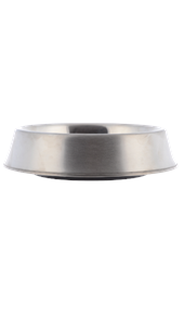 Ant Free Stainless Steel Bowl